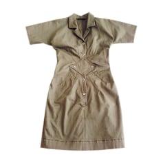 Mini-Kleid Versace