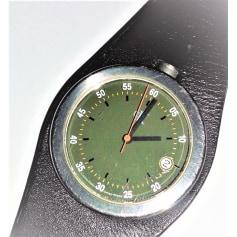 Armbanduhr Calvin Klein