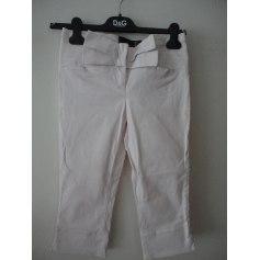 Tailleur pantalon Just Cavalli  pas cher