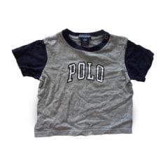 Tops, T-Shirt Ralph Lauren