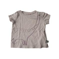 Top, tee shirt Stella Mccartney  pas cher
