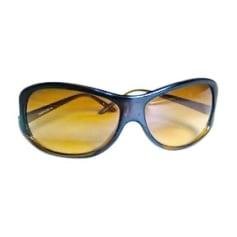 Sonnenbrille Céline