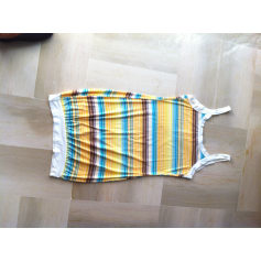 Robe courte Baby Phat  pas cher