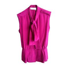 Bluse Yves Saint Laurent