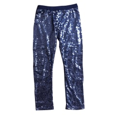Pantalone Marc Jacobs