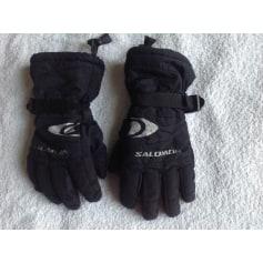 Handschuhe Salomon