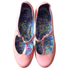 Ballerines Office Shoes London  pas cher