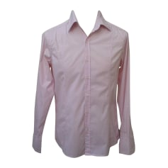 Chemise Guess  pas cher