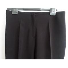 Pantalon large Lola  pas cher
