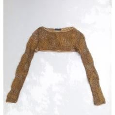 Top, tee-shirt Alberta  Ferreti  pas cher