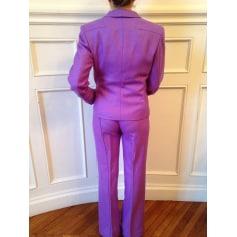 Tailleur pantalon Versus Versace  pas cher
