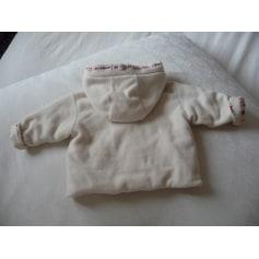 Coat Clayeux