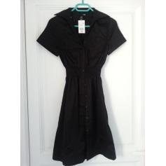 Robe courte H&M  pas cher