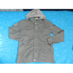 Jacket Gémo