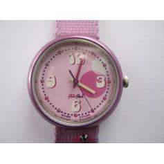 Uhr Swatch FLIK FLAK Junior