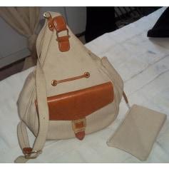 Backpack Texier
