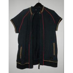 Zipped Jacket Elena Miro
