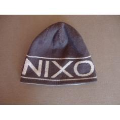 Bonnet Nixon  pas cher