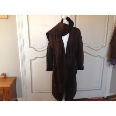 Manteau Bali Barret  pas cher