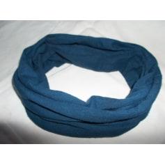 Headband C/A