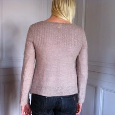 Sweater Bonpoint