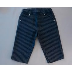 Pantalon Agnès B.  pas cher