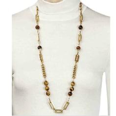 Necklace Ela Stone