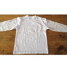 Tee-shirt DKNY  pas cher