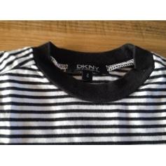 T-Shirts DKNY