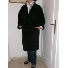 Manteau Marella  pas cher