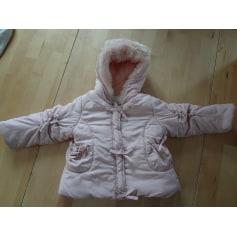 Down Jacket Monnalisa