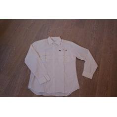 Shirt Prada