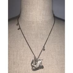 Necklace Ikks