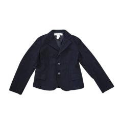 Blazer, veste tailleur Comme Des Garcons  pas cher