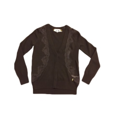 Pull Juicy Couture  pas cher