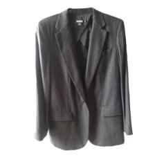 Tailleur pantalon DKNY  pas cher