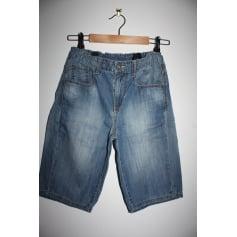 Bermuda Shorts Benetton