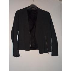 Blazer, veste tailleur Toi Du Monde  pas cher