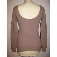 Pull Jucca  pas cher