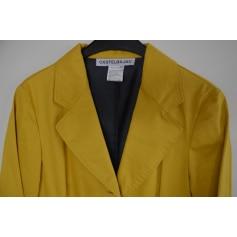 Blazer, veste tailleur JC de Castelbajac  pas cher