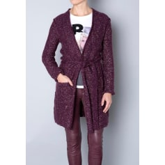 Gilet, cardigan Muse Of Love  pas cher