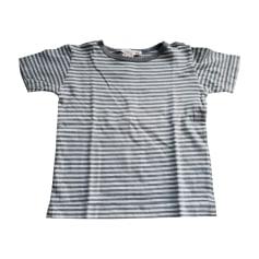 Tops, T-Shirt Bonpoint