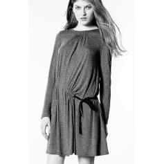 Robe tunique Athé Vanessa Bruno  pas cher