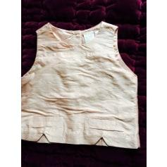 Ensemble & Combinaison pantalon Gap  pas cher