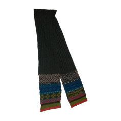 Schals Kenzo