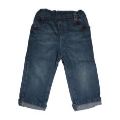 Jeans Floriane