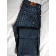 Jeans slim River Woods  pas cher