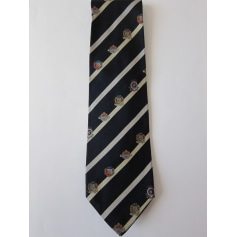 Cravate Gianfranco Ferre  pas cher
