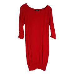 Robe tunique Azzaro  pas cher