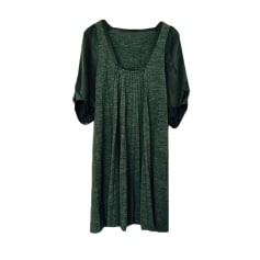 Robe tunique Maje  pas cher